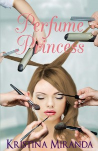 Perfume_Princess_Cover_for_Kindle copy
