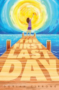 the-first-last-day-cover